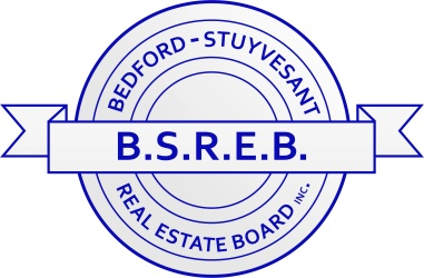 Bedford-Stuyvesant Real Estate Board