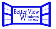 Thanks to Better View Windows and more for supporting the Tribute Mural Film!