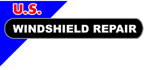 U.S. Windshield Repair