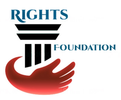 Rights Foundation