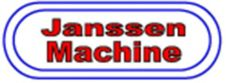 Janssen Machine, Inc.
