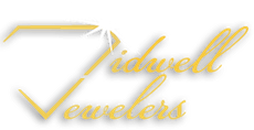 Tidwell Jewelers