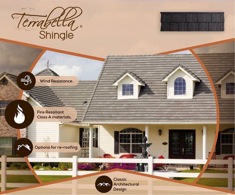 Quality Metal Roofs Metal Roofing Roofing
