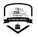 Rc Construction Daily