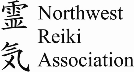 Northwest Reiki Association