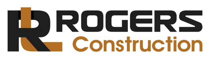 RL Rogers Construction