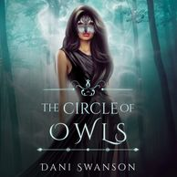 THe Circle of Owls