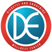Diabetes and Endocrine Wellness Center, LLC