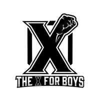 "The ""X"" for Boys"