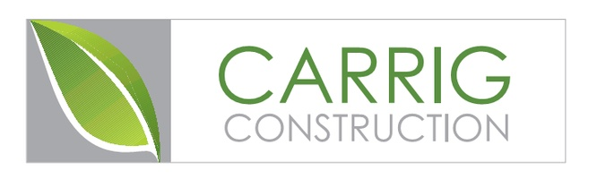 Carrig Construction