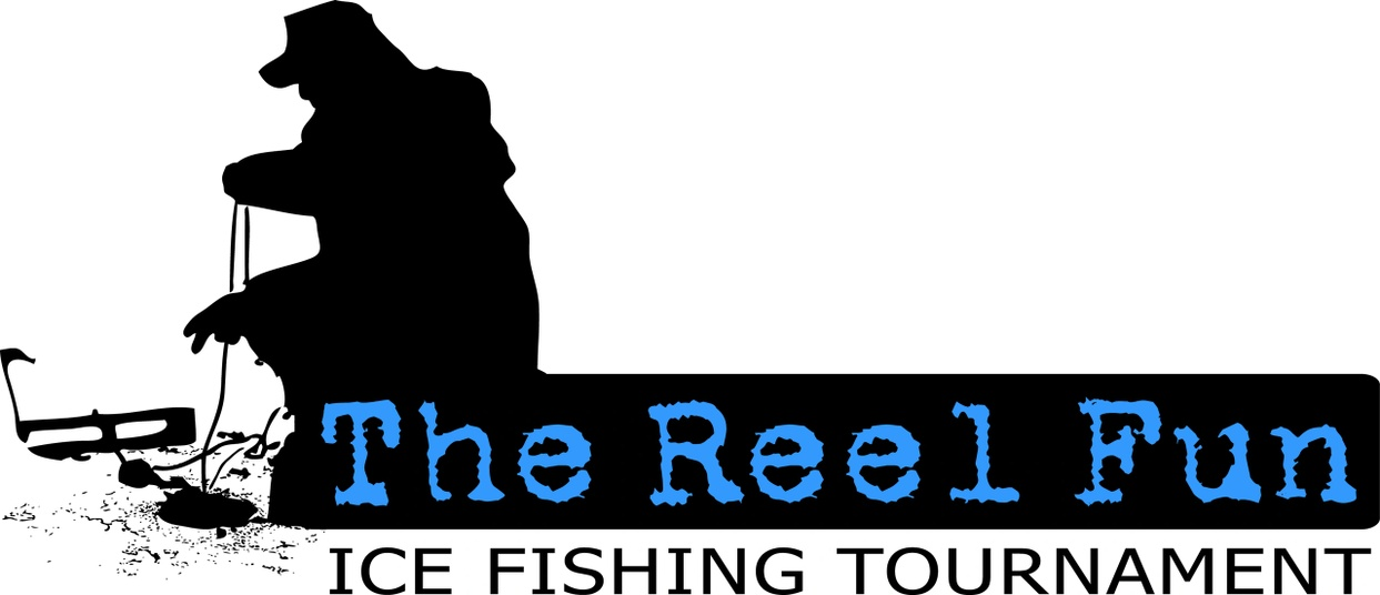 Reel Fun Fishing Weekend Alpena, Michigan