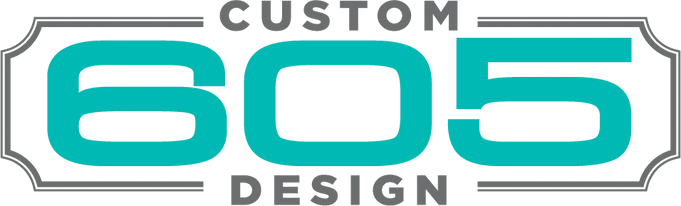 605 Custom Design LLC
