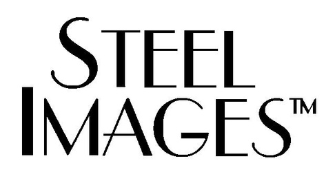 Steel Images, Inc