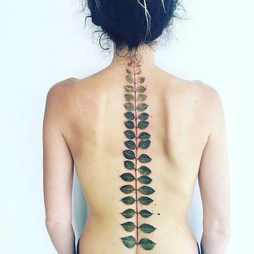 Alternative pain management to grow life to replace with your low back pain in west Los angeles