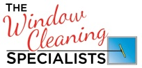 The Window Cleaning Specialists LLC