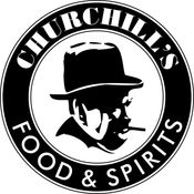 Churchill's Food & Spirits