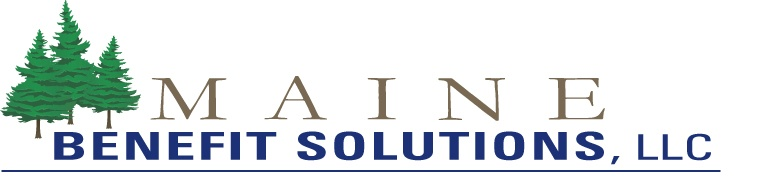 Maine Benefit Solutions, LLC