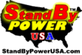Standby Power USA