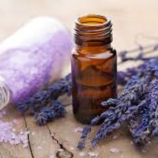 Lavender .. one of our favourite ' go to' remedies!