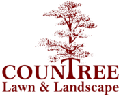 Countree Lawn & Landscape