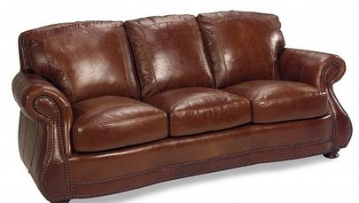 Living Room Furniture, Sofa, Loveseat, Recliner, Leather, Power , Secctional, power recline