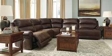 Reclining Furniture, sofa, loveseats. recliners, tables, dining room, bedroom, living room,