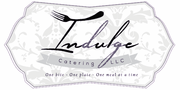 Indulge Catering, LLC logo