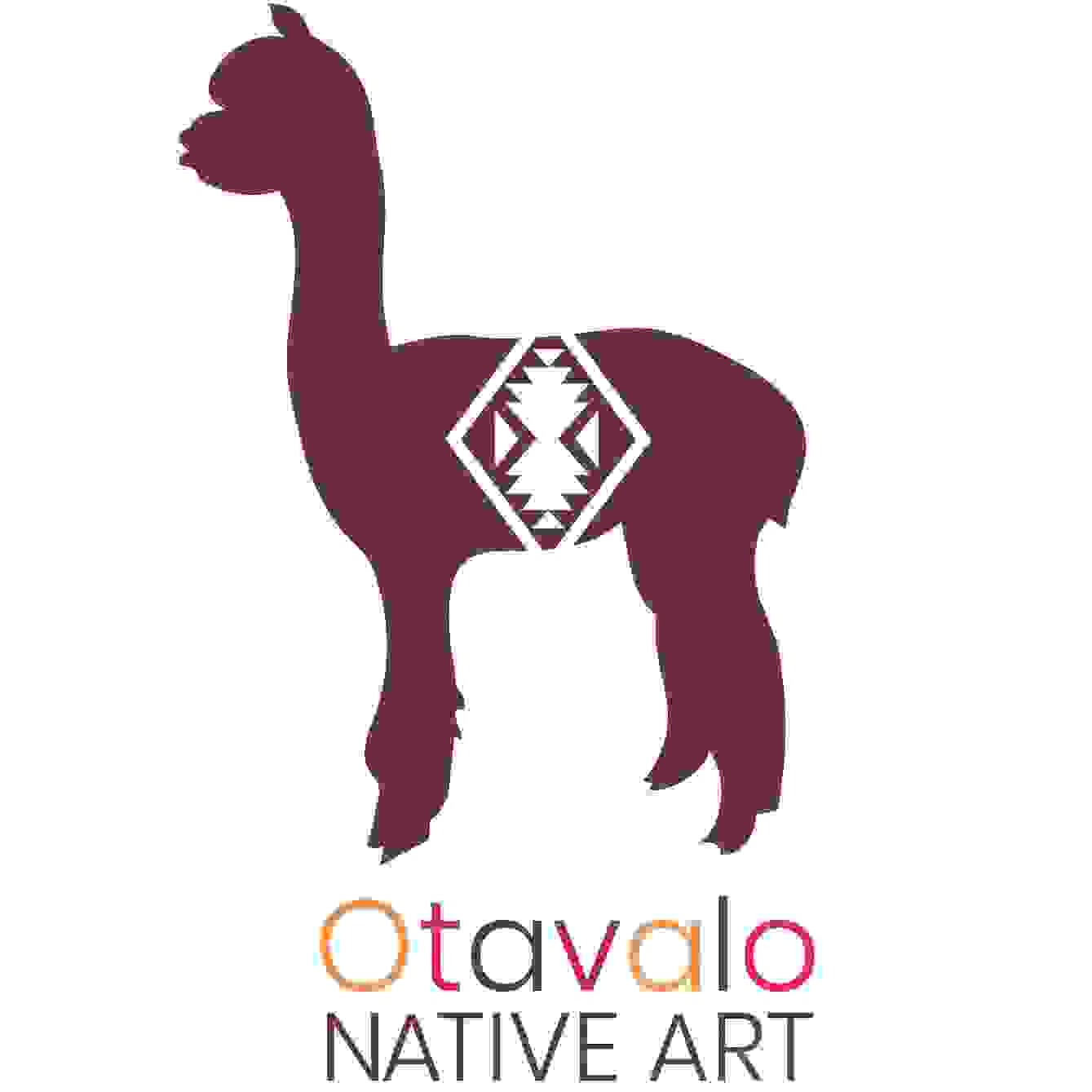 Treat your loved one with one of  Native Native Art gift card