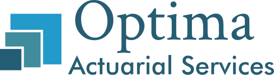 Optima Actuarial Services - Actuarial Services, Insurance ...