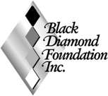 Black Diamond Foundation, Inc.