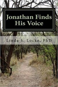 Jonathan Finds His Voice