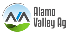Alamo Valley Ag