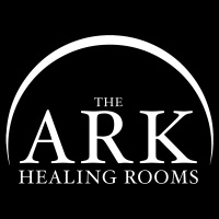 The Ark Healing Rooms
