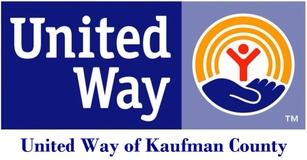 Kaufman County United Way