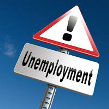 Unemployment benefit, PTS Direct Benefits, Benefit Marketing Solutions