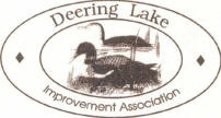 Deering Lake Improvement Association (DLIA)