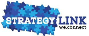 Strategy Link Consulting