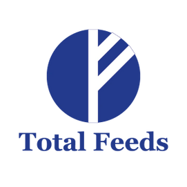 Total Feeds, Inc.