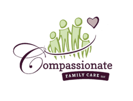 Compassionate Family Care LLC