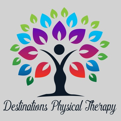 Destinations Physical Therapy