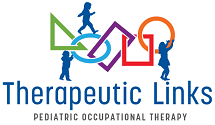 Occupational Therapy and Wellness