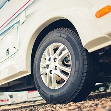 Financial Outsourcing for RV Dealerships
