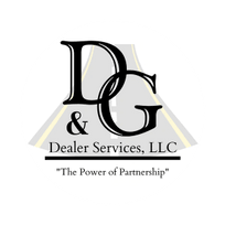 D & G Dealer Services LLC