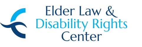 Elder Law and Disability Rights Center