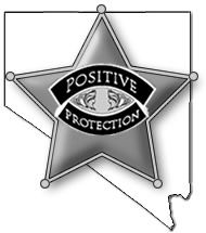 Positive Protection of Nevada LLC