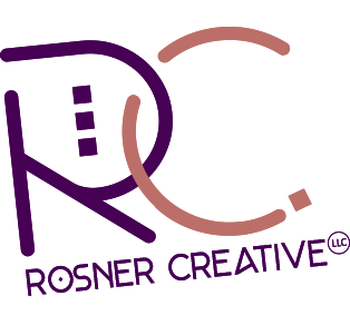 Rosner Creative LLC