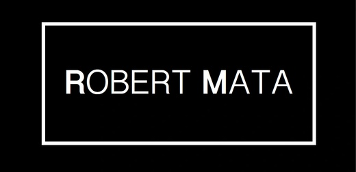 Robert Mata Designs