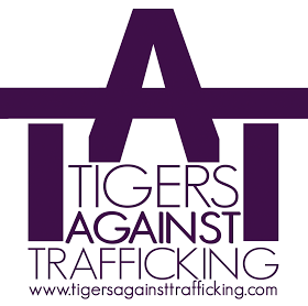 Tigers Against Trafficking