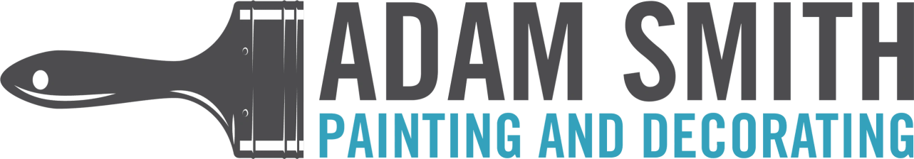 Adam Smith Painting and Decorating