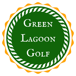 Green Lagoon Golf - Chisago City, MN